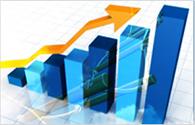Promotion : website developement