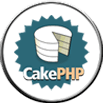 cakephp development company in India