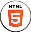 html development company in India