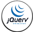 jquery development company in India