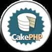 cakephp development company in India