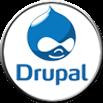 drupal development company in India