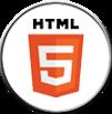 html development company in India