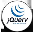 jquery development company in India
